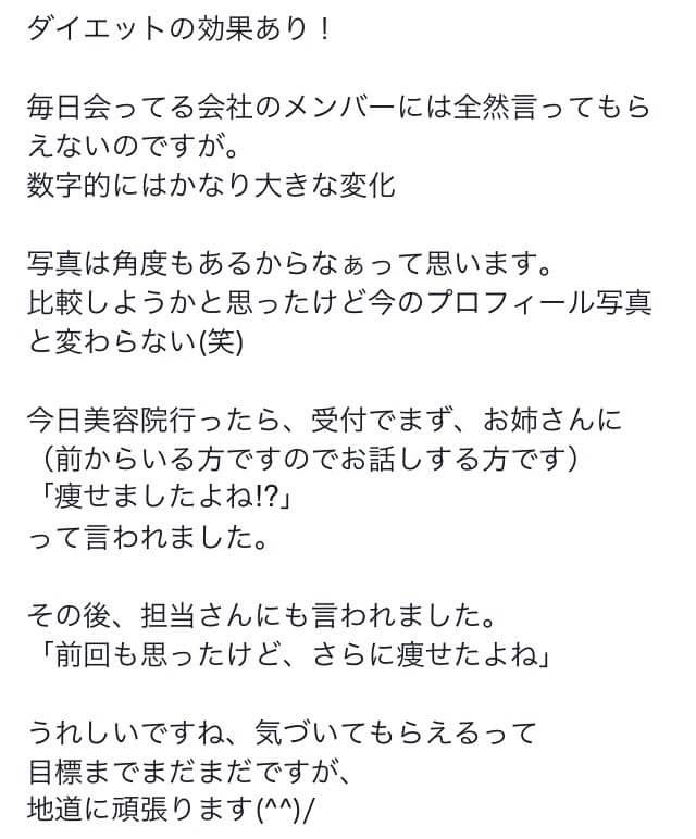 image_d7072fe