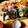 産後ダイエット 50日目の食事内容 8.70㎏減量中