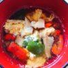五色ダイエットスープレシピを公開中