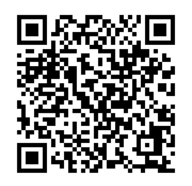 20180202-220007.jpg
