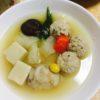 五色ダイエットスープの30日ダイエットチャレンジャー募集【残り3名】