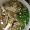 ご家庭での五色ダイエットスープの作り方はこちらです