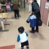 義理の両親と仲良く暮らす方法〈伊藤流同居のススメ〉