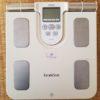 ダイエットでの毎日の体重測定での心構え2